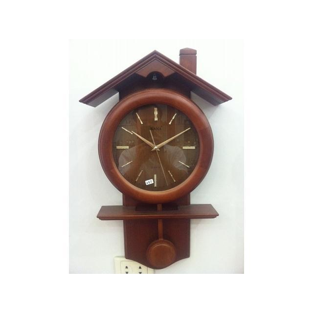 Đồng hồ treo tường NS20