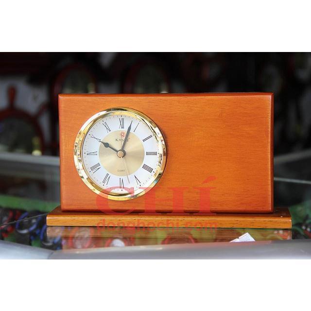 Đồng hồ để bàn NS1