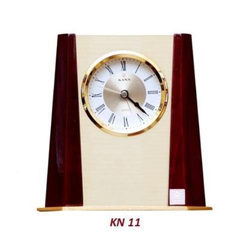 Đồng hồ để bàn NS2