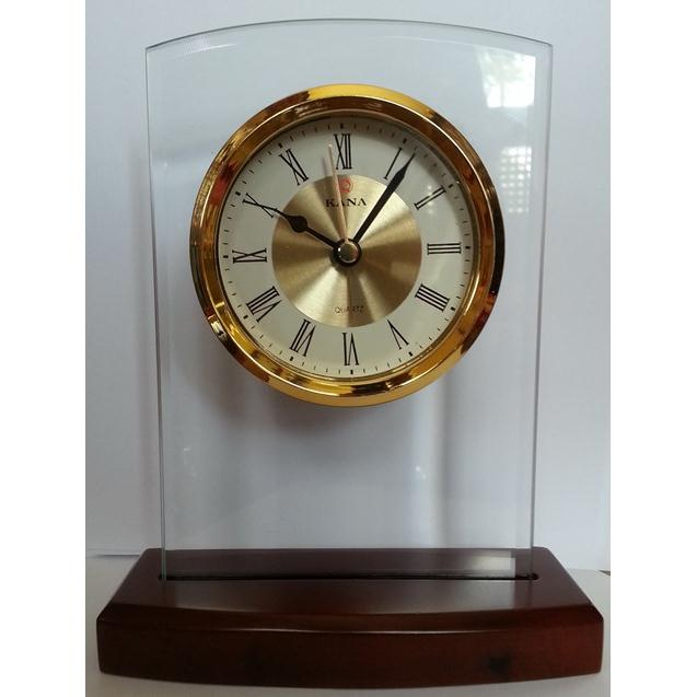 Đồng hồ để bàn NS3