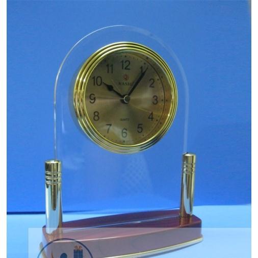 Đồng hồ để bàn NS4