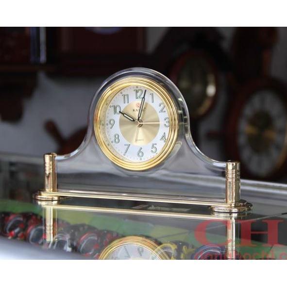 Đồng hồ để bàn NS5
