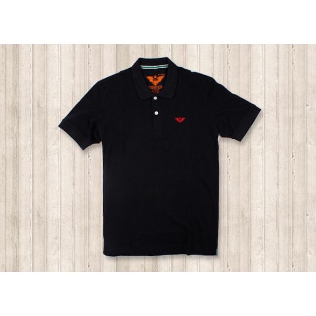 Áo phông NS1