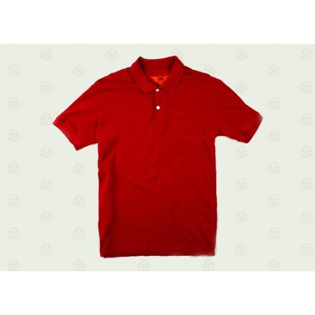 Áo phông NS2