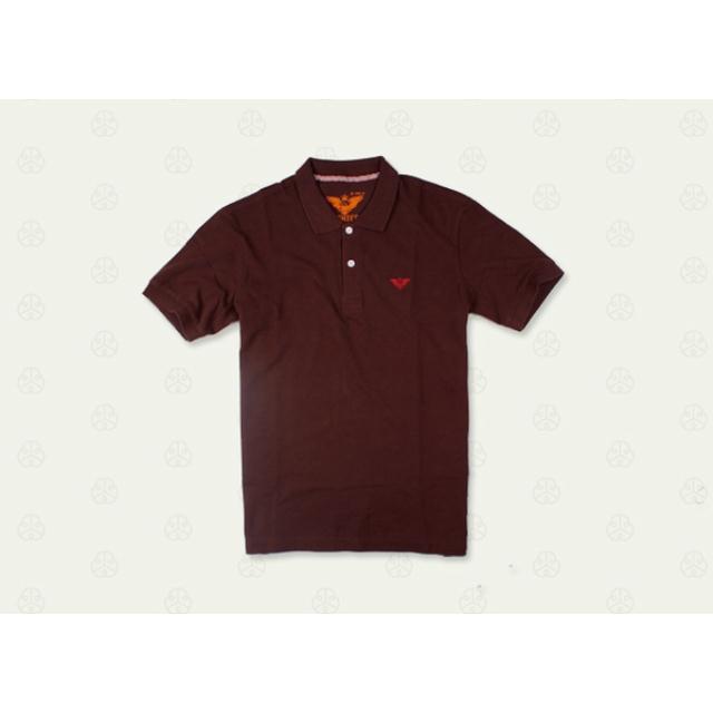 Áo phông NS3