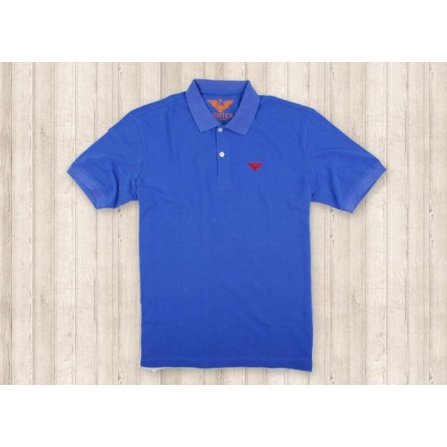 Áo phông NS5