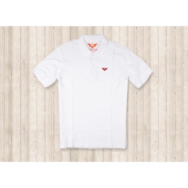 Áo phông NS7