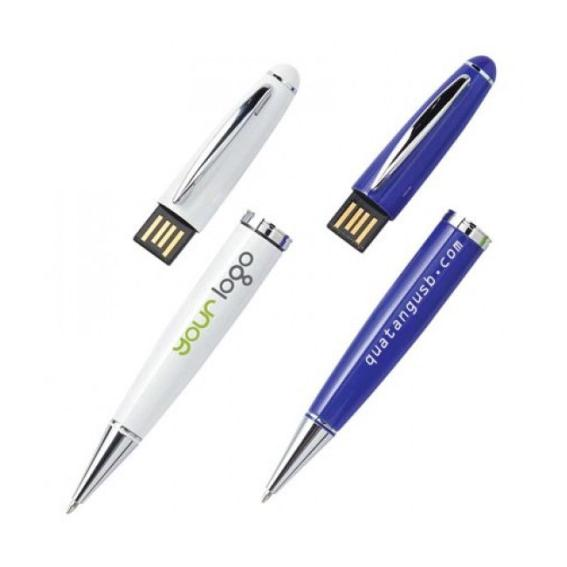 USB NS2