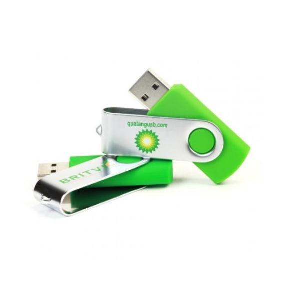 USB NS9