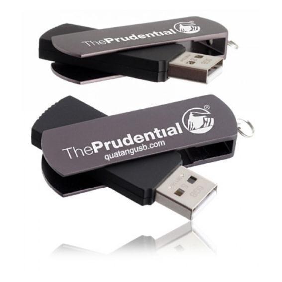 USB NS12