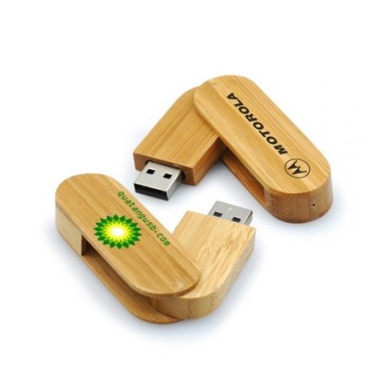 USB NS16