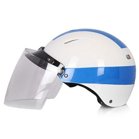 Mũ bảo hiểm NS2