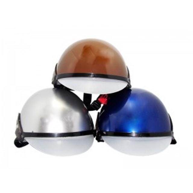 Mũ bảo hiểm NS5