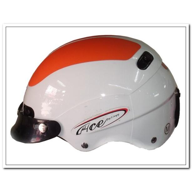 Mũ bảo hiểm NS6
