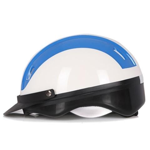 Mũ bảo hiểm NS9