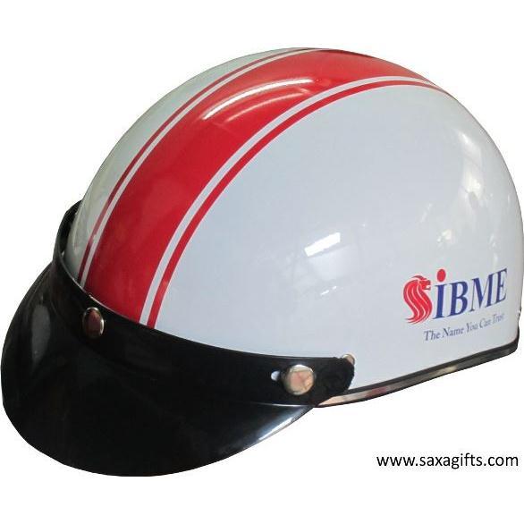 Mũ bảo hiểm NS10