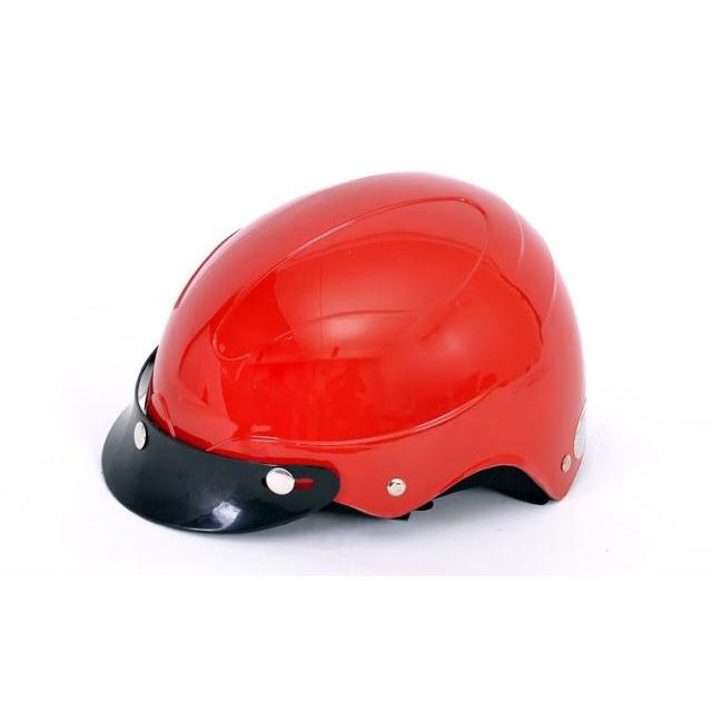 Mũ bảo hiểm NS11