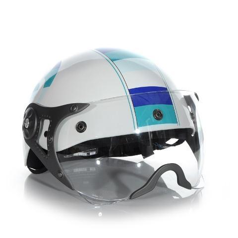 Mũ bảo hiểm NS12