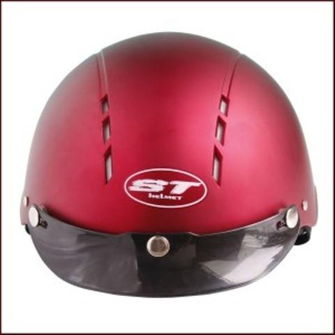 Mũ bảo hiểm NS13
