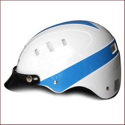Mũ bảo hiểm NS14