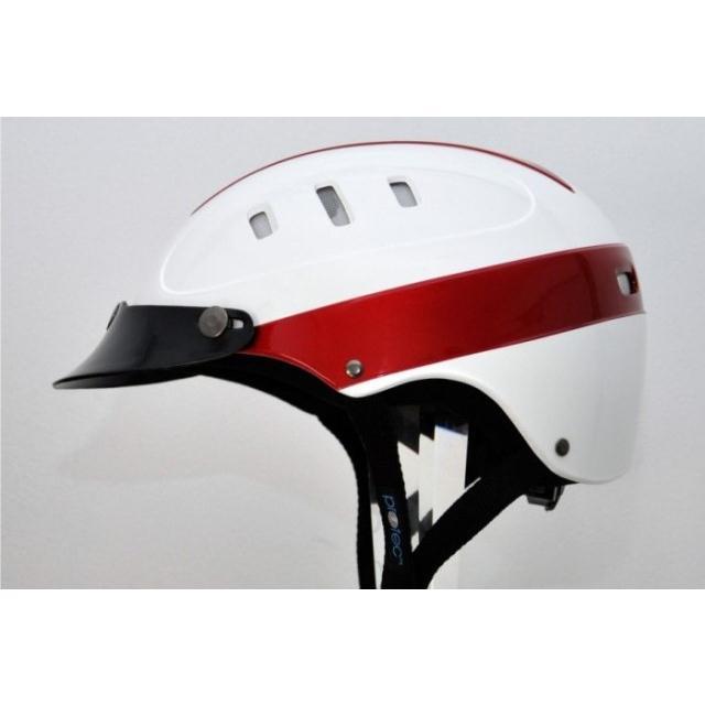 Mũ bảo hiểm NS16