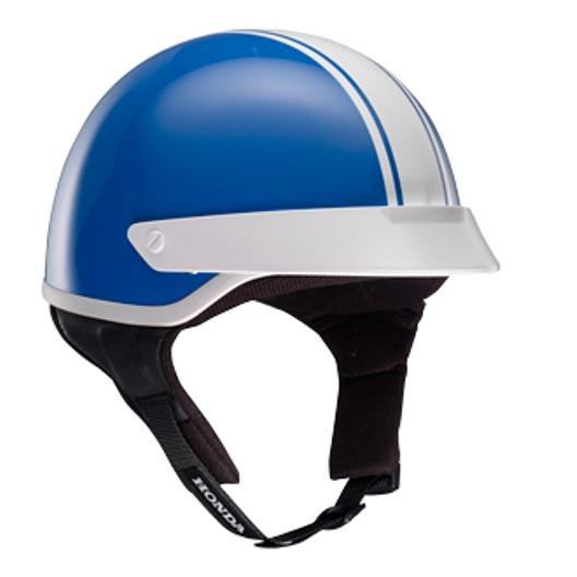 Mũ bảo hiểm NS19