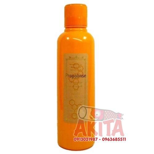 Nước súc miệng Propolinse (600ml)