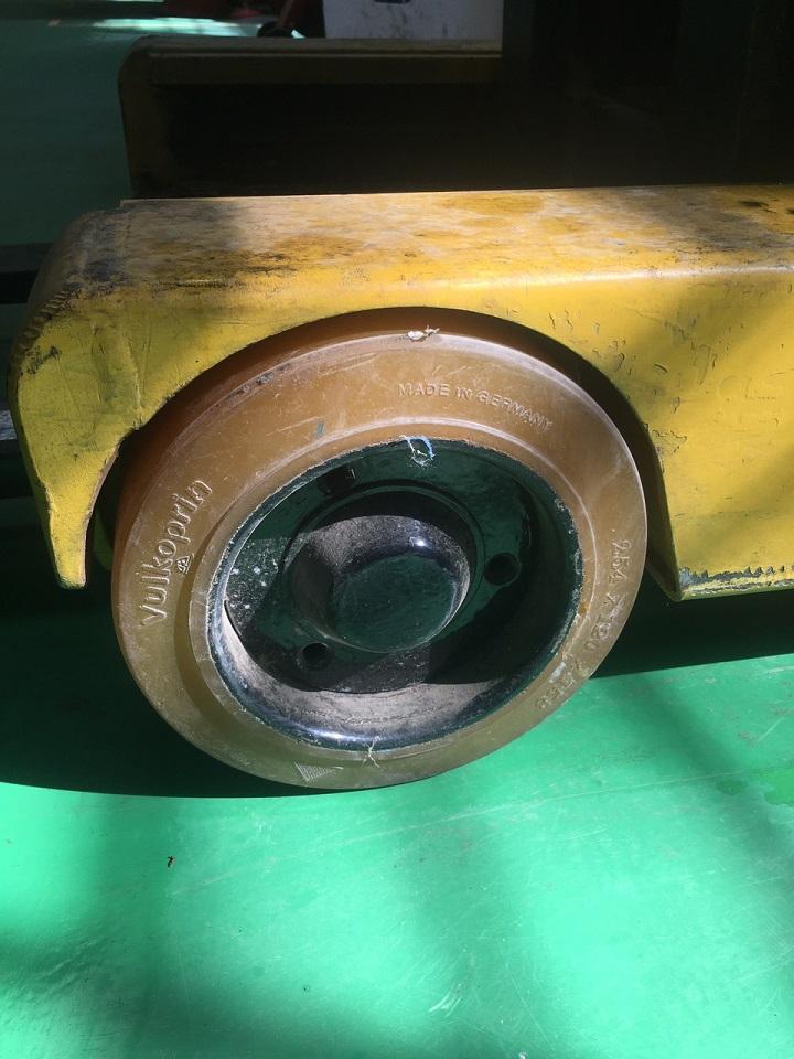 banh-xe-pu-fb10rs-14