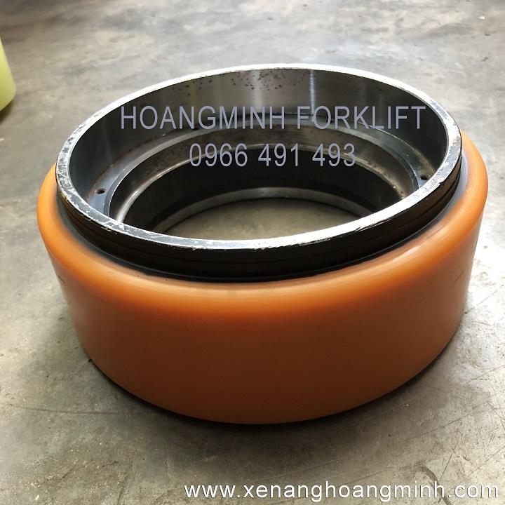 banh-xe-dien-noblelift-210-70