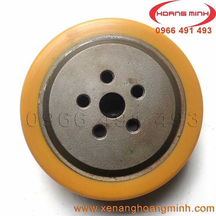Banh-xe-nang-dien-pu-230-75-30