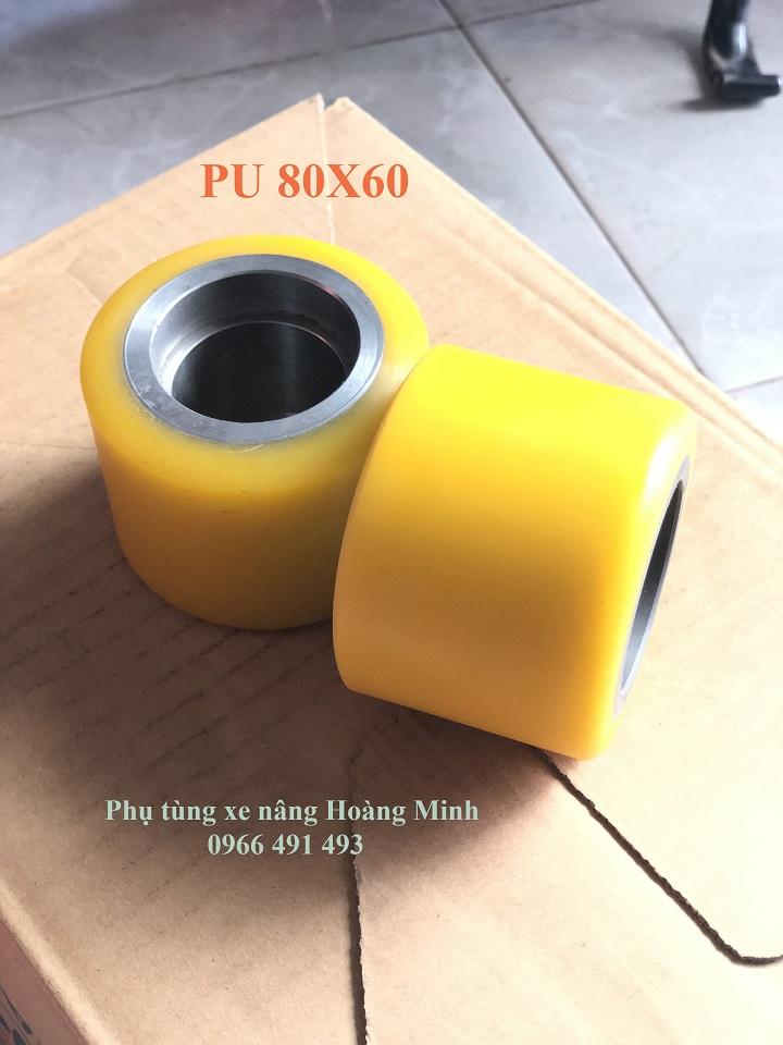 BANH-XE-PU-80X60