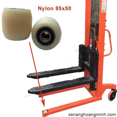 banh-xe-nang-tay-cao-1500kg