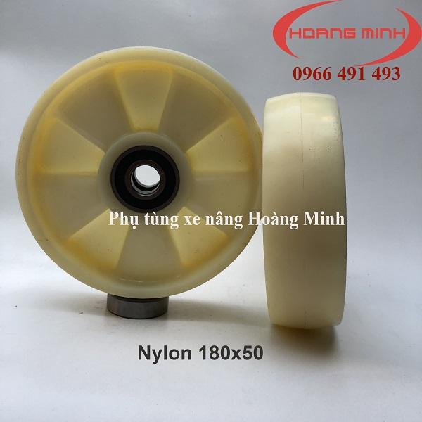 Banh-xe-nang-tay-nylon-180-50