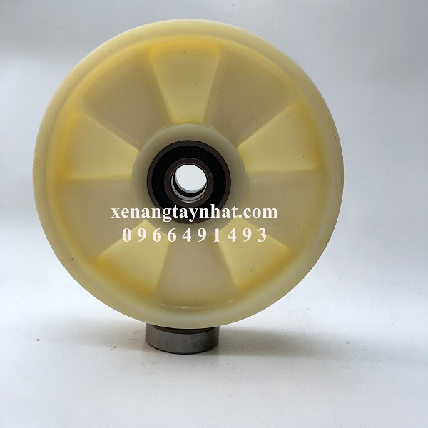banh-xe-nylon-180-50