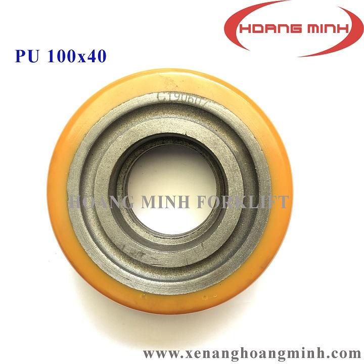 BANH-XE-PU-100-40