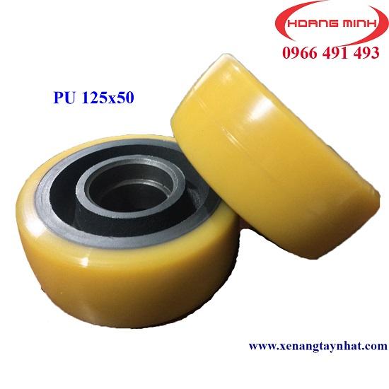 Banh-xe-PU-125-50
