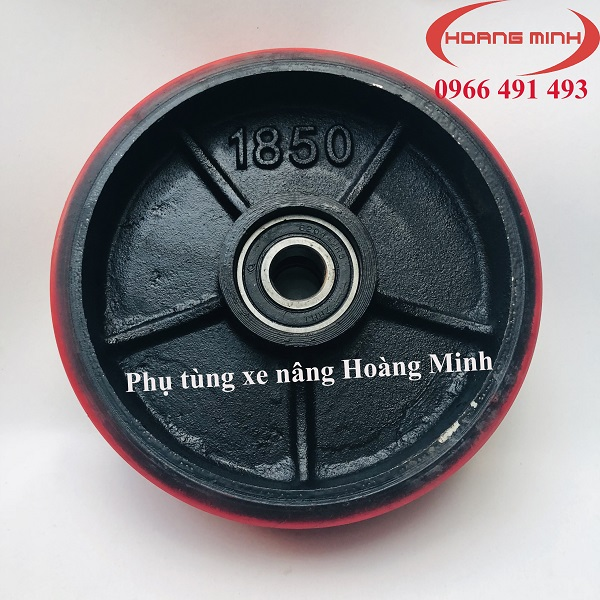 banh-xe-nang-tay-180-50-gia-re
