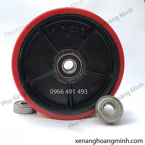 banh-xe-pu-200-50