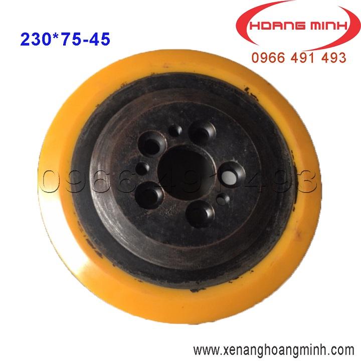 banh-xe-nang-dien-pu-230-75