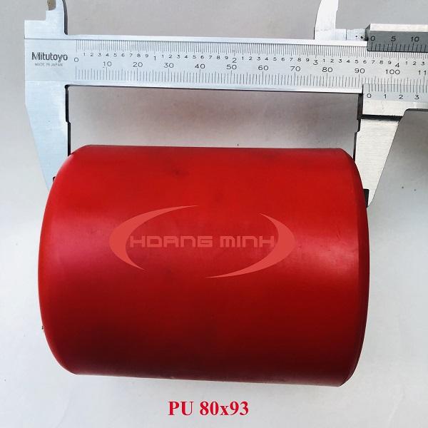 banh-xe-pu-80-93