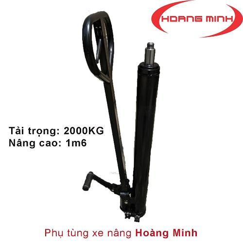 bom-ben-thuy-luc-2000kg