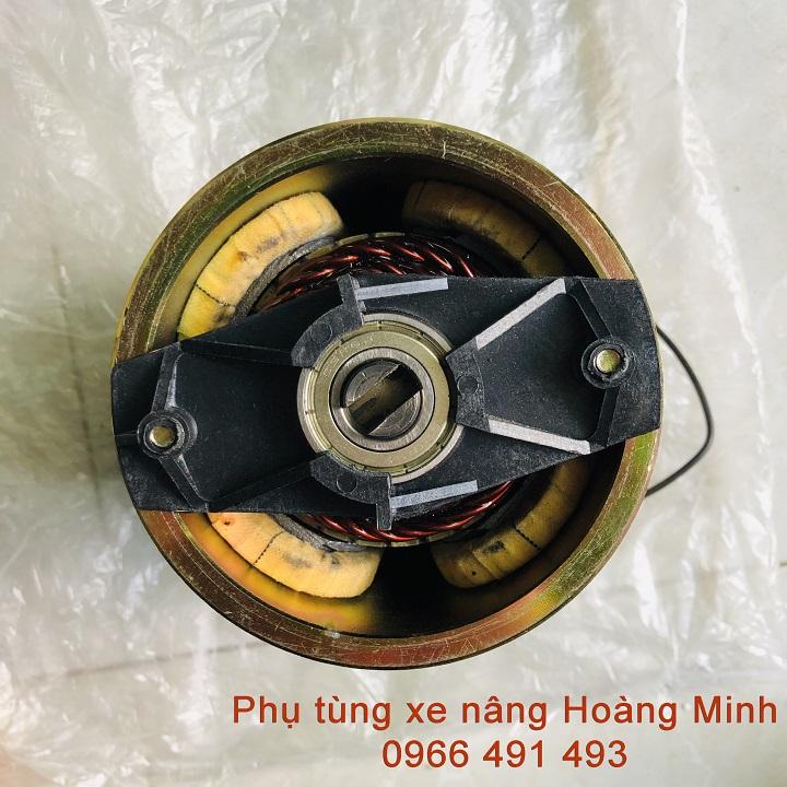 phu-tung-xe-nang-dien-stacker-12V