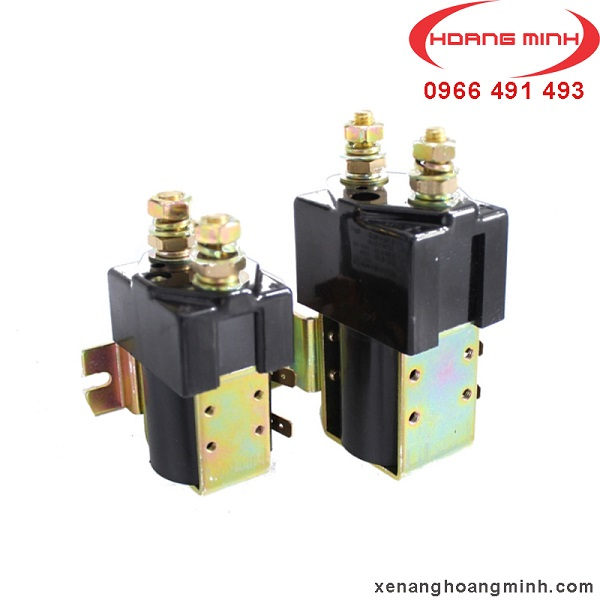 contactor-24V100A-xe-nang-dien