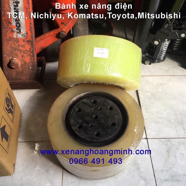 banh-xe-nang-dien-nissan
