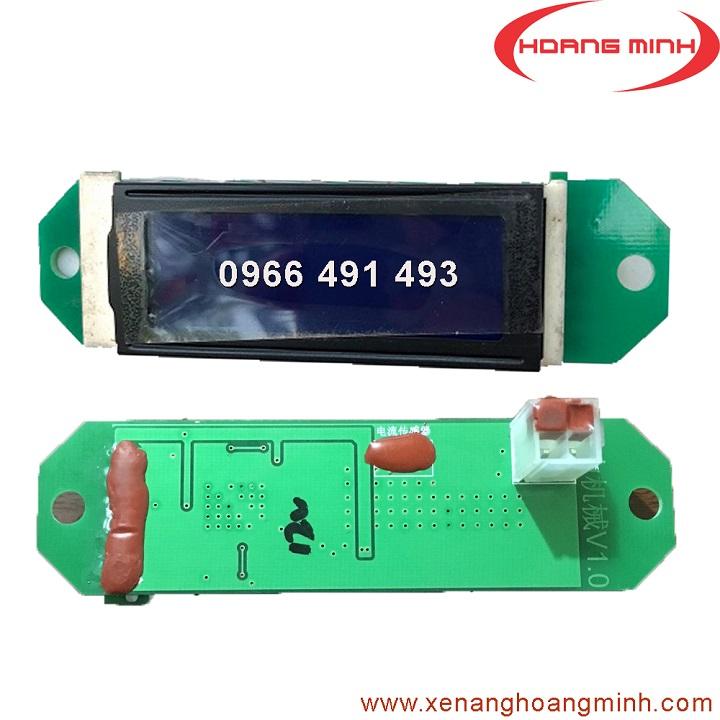 man-hinh-hien-thi-PIN-12V-Phu-tung-xe-nang-hoang-minh
