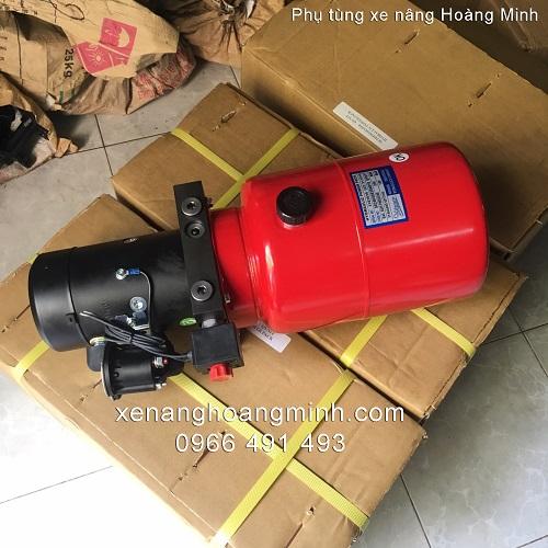 motor-24v-xe-nang-dien