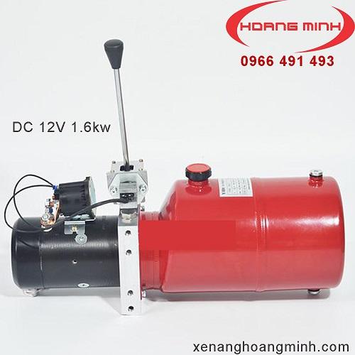 motor-xe-nang-dien-12V