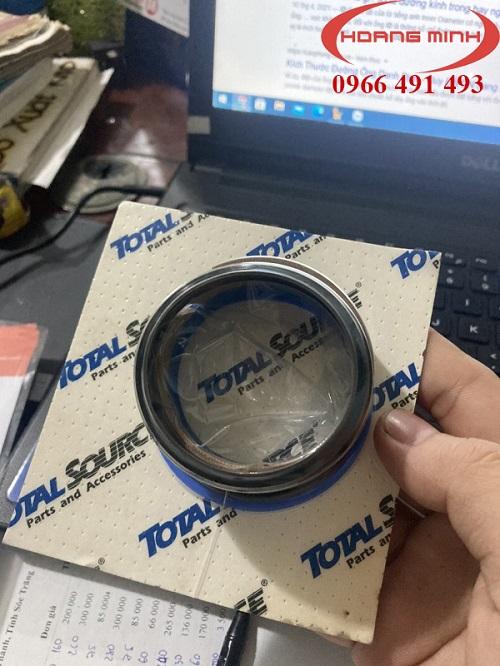 Linde R14 Seal Kit