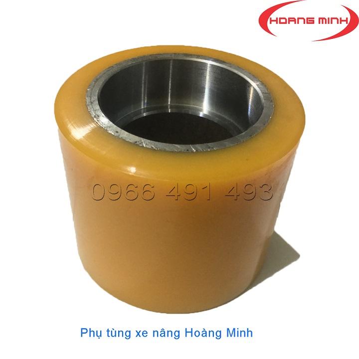 banh-xe-nang-dien-pu-85-70
