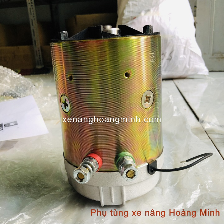 bo-nguon-xe-nang-dien-dc-12V